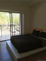 735 148th Ave - Photo 10