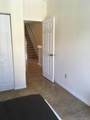 735 148th Ave - Photo 11