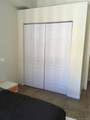 735 148th Ave - Photo 12