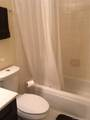 735 148th Ave - Photo 15