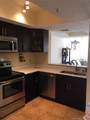 735 148th Ave - Photo 18