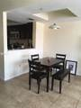 735 148th Ave - Photo 19