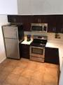 735 148th Ave - Photo 20