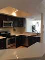 735 148th Ave - Photo 21