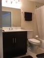 735 148th Ave - Photo 22
