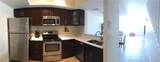 735 148th Ave - Photo 3