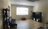 735 148th Ave - Photo 8