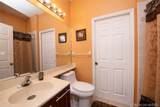 1981 162nd Ave - Photo 11