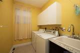 1981 162nd Ave - Photo 12