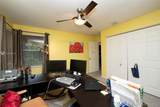 1981 162nd Ave - Photo 20