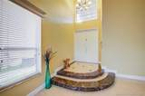 1981 162nd Ave - Photo 3