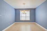 1981 162nd Ave - Photo 6