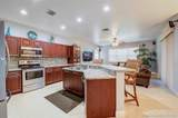 1981 162nd Ave - Photo 7