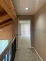 8311 157th Ave - Photo 15