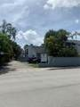 8311 157th Ave - Photo 25