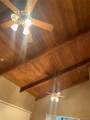8311 157th Ave - Photo 5