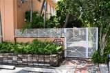 210 Mendoza Ave - Photo 4