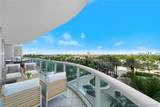 10101 Collins Ave - Photo 10