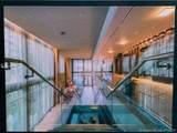 17315 Collins Ave - Photo 4