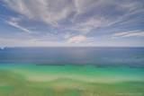 1800 Ocean Dr - Photo 29