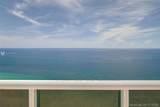 1800 Ocean Dr - Photo 32
