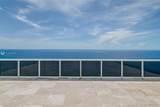 1800 Ocean Dr - Photo 33