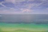 1800 Ocean Dr - Photo 64