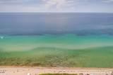 1800 Ocean Dr - Photo 69