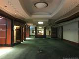 1000 Lincoln Rd - Photo 2