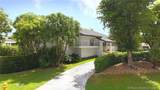 7180 Lago Dr - Photo 2