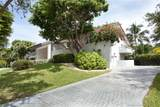 7180 Lago Dr - Photo 4
