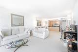 10275 Collins Ave - Photo 16