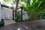 3700 Poinciana Ave - Photo 40