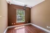 7666 54th Ave - Photo 4