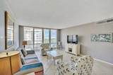 5601 Collins Ave - Photo 2