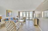 5601 Collins Ave - Photo 3
