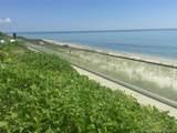 5070 Ocean Dr - Photo 22
