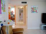 230 174th St - Photo 18