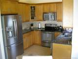 20896 16th St - Photo 2