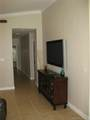 20896 16th St - Photo 6