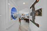 55 6th St - Photo 12