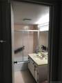 2901 48th Ave - Photo 6