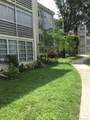 2901 48th Ave - Photo 9