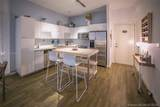 234 3rd St - Photo 2
