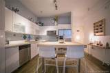 234 3rd St - Photo 4