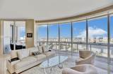18101 Collins Ave - Photo 14