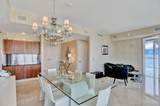 18101 Collins Ave - Photo 15