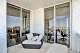 18101 Collins Ave - Photo 25