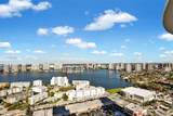 18101 Collins Ave - Photo 29