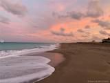 2400 Ocean Dr - Photo 41